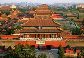Du Lịch Bắc Kinh - Thượng Hải - Hàng Châu - Tô Châu (7 Ngày 6 Đêm)