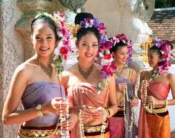 Tour Bangkok - Pattaya 5 ngày 4 đêm