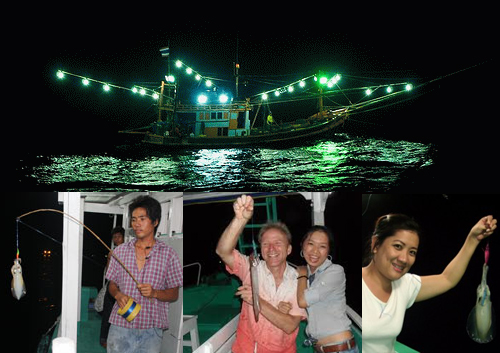 Tour Du Lịch Đảo Phú Quốc 3 Ngày 2 Đêm ( Trên Cạn )