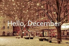 Tháng 12 du lịch ở đâu đẹp