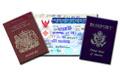 Dịch Vụ Visa Hộ Chiếu